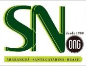 Logo-ONG-Sócios-da-Natureza