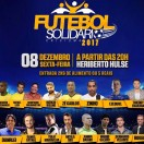 futebol-solidario