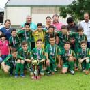 maracaja-futebol