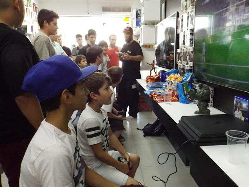 nathiel-games