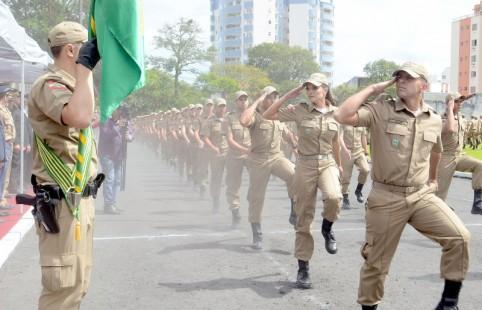 policia-tubarai