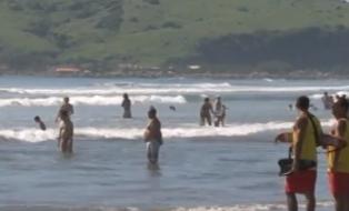 praia-balneabilidade