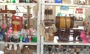 tubarao-artesanato