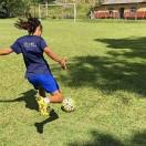 Atleta-criciumense-recebe-convocação-para-a-Seleção-Brasileira-Feminina-sub-17----Foto-Divulgação-FME