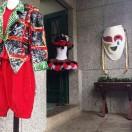 FCC-inicia-programação-Pré-Carnaval-2018-nesta-sexta-feira---Divulgação-Decom-(1)
