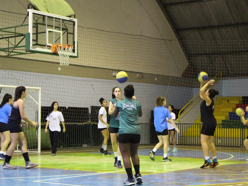 basquete-(1)