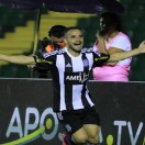 Foto: site do Figueirense.