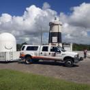 radar-móvel-(21)
