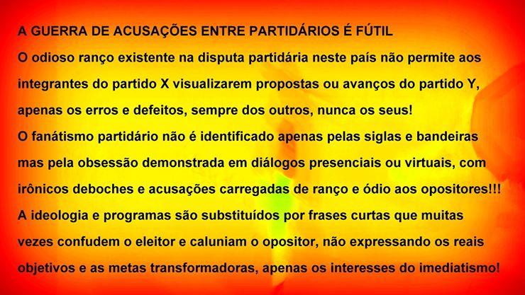 A Qualidade Do Ar No Sul De Santa Catarina E Outras Indagações