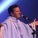Padre-Ezequiel-Dal-Pozzo-fará-show-de-evangelização-nesta-sexta-feira-na-Praça-Central