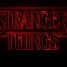 strangerthingsnetflix