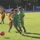 Maracajá-escolinha-de-futebol--6