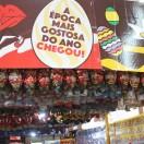 Pesquisa-de-preços-de-ovos-de-Páscoa---Foto-Émerson-Justo-(6)