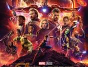 Foto: reprodução Facebook Marvel.
