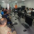 reunião-formação-GRAC-Defesa-Civil-27-03-(5)