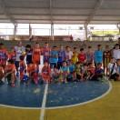 Amistoso-projetos-de-esporte-(10)