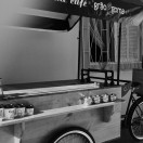 Food-Bike-sendo-estilizada