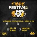 Tigre Festival 2