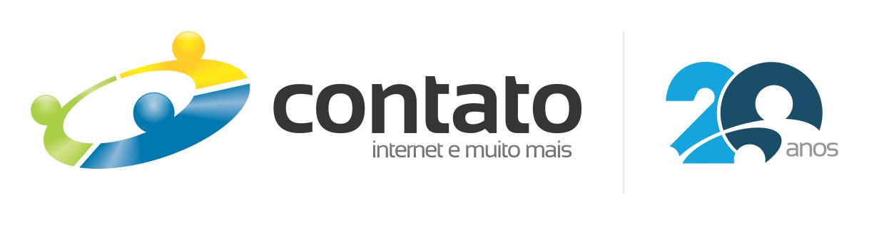 Logotipo Contato